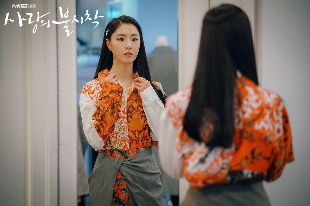 Nu phu trong phim 'Ha canh noi anh' dien toan do hieu gia nghin USD hinh anh 3 seo_1.jpg