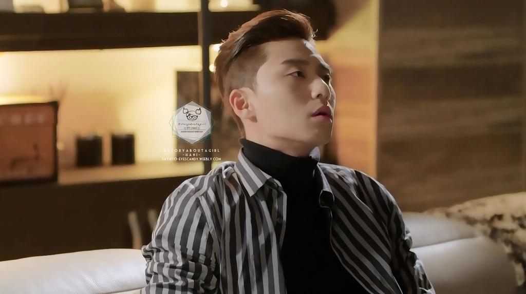 Park Seo Joon luon mac dep du dong vai chu tich hay chang trai ngheo hinh anh 11 P15.jpg