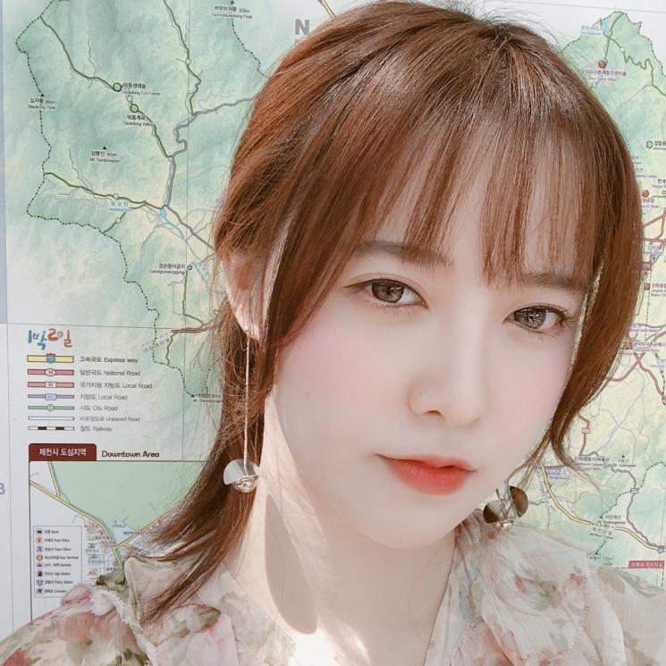7 buoc trang diem giup phu nu Han Quoc luon tre hon tuoi that hinh anh 6 mata_mata.jpg