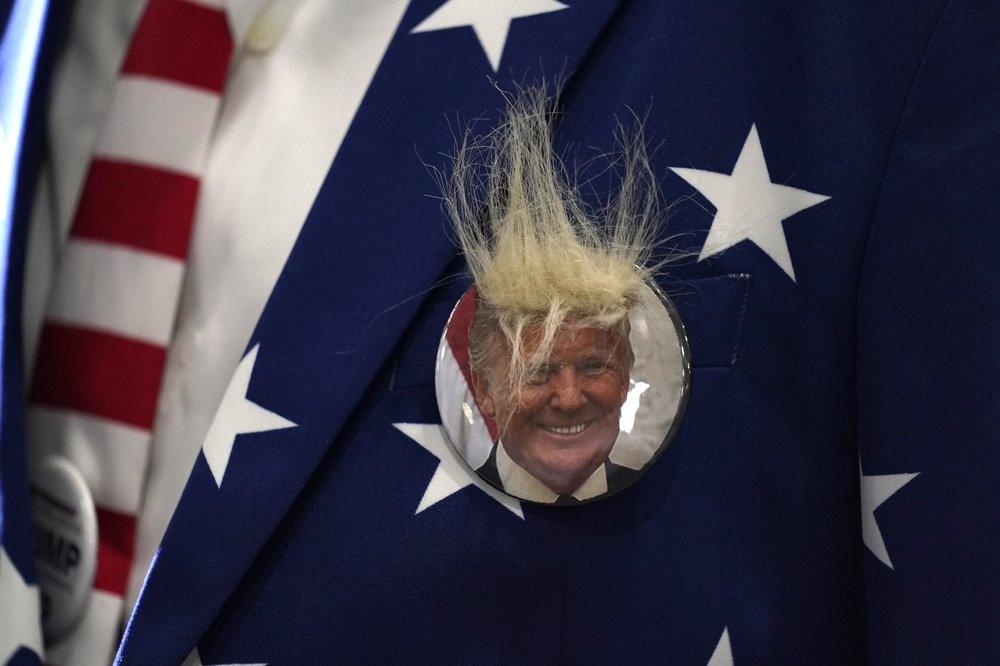 TT Trump to chuc van dong bau cu trong nha giua thoi dich anh 6
