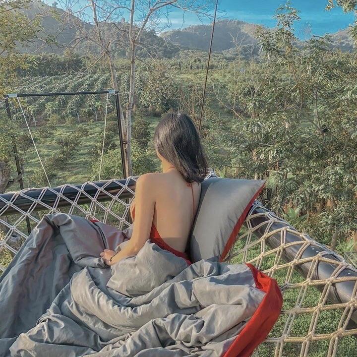 Truy tim phien ban giuong luoi tren cao dep tua Bali o Viet Nam hinh anh 3 IMG_4540_1.JPG