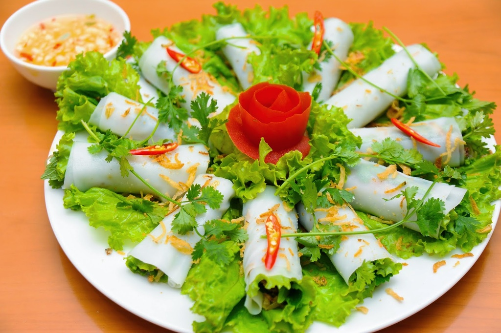 cach lam pho anh 1