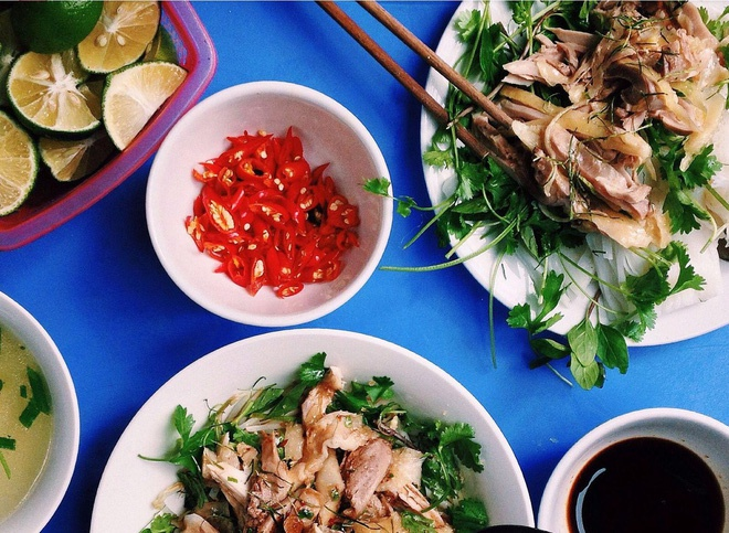 cach lam pho anh 6