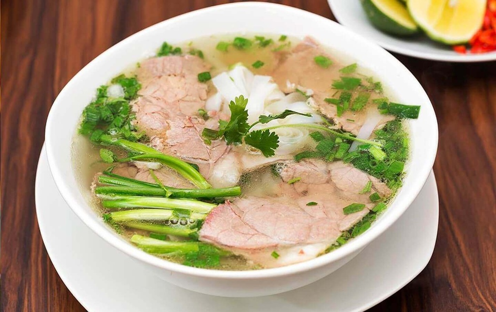 cach lam pho anh 3