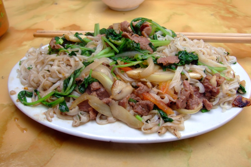 cach lam pho anh 5