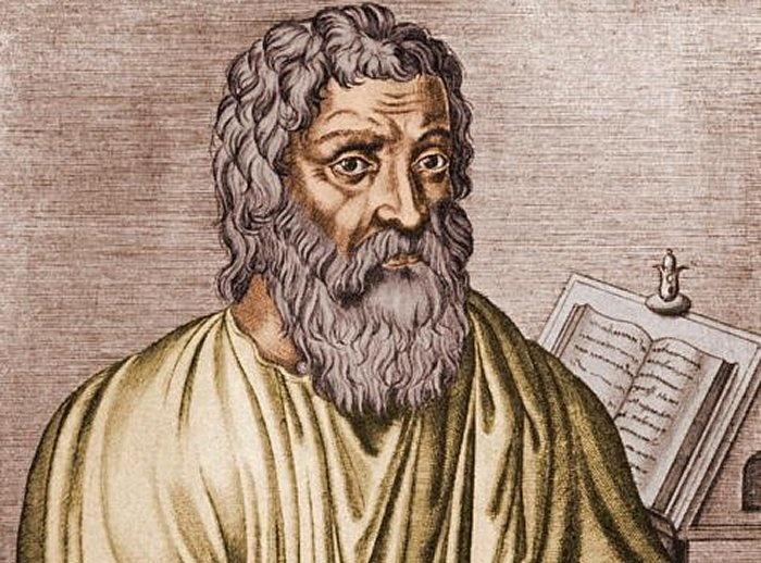 Dieu can biet ve Hippocrates anh 2