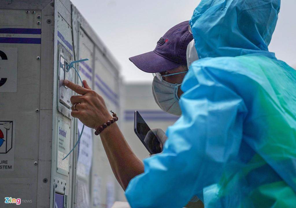 Vaccine Covid-19 ve Viet Nam anh 6