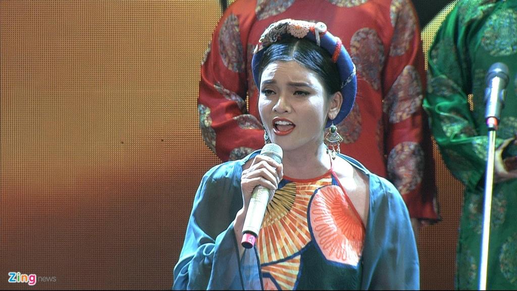 Chu tich nuoc Tran Dai Quang chu tri tiec chieu dai lanh dao APEC hinh anh 25
