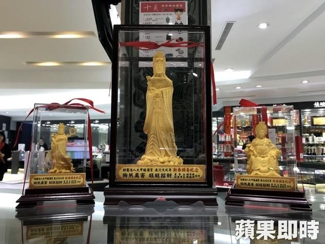 Giao thua khap the gioi: Tu gala Trung Quoc den cho Tet Hong Kong hinh anh 9