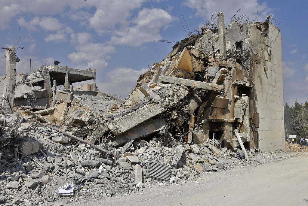 my tan cong syria anh 6