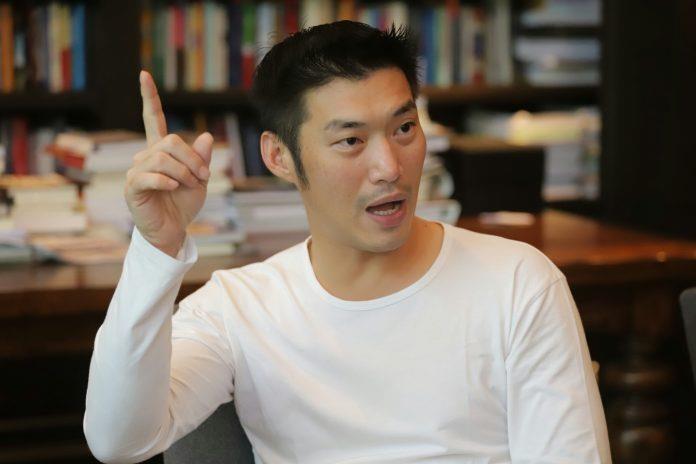 Thaksin mat dan anh huong ngay tai cu dia phe 'ao do' Thai Lan hinh anh 4
