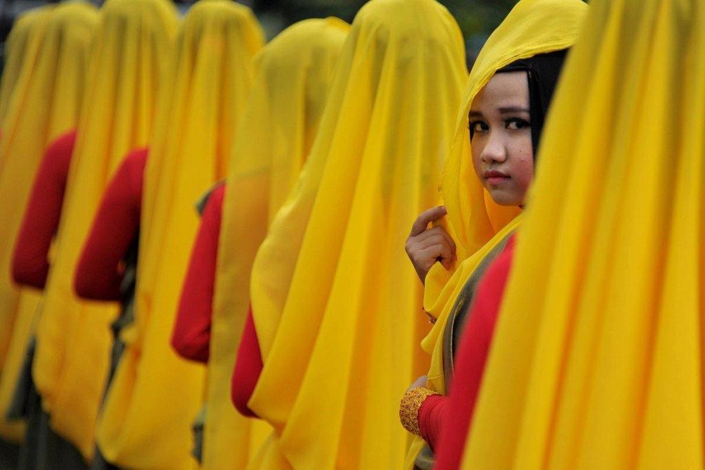 che do da the tai indonesia anh 3