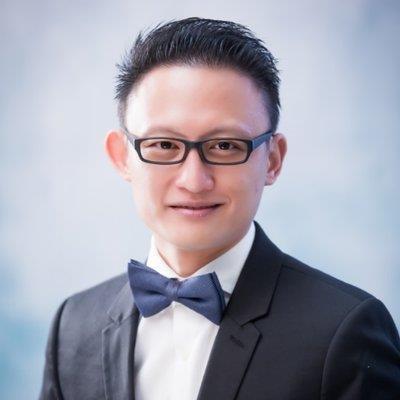 'Day la muc do gay han moi cua Trung Quoc tren Bien Dong' hinh anh 1