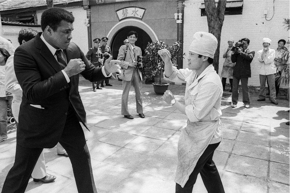 Trung Quoc thap nien 1980 khi vua moi mo cua kinh te hinh anh 5