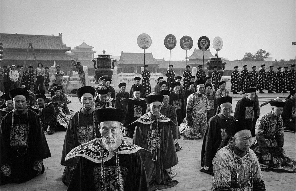Trung Quoc thap nien 1980 khi vua moi mo cua kinh te hinh anh 11