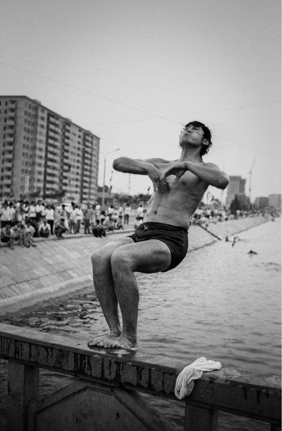 Trung Quoc thap nien 1980 khi vua moi mo cua kinh te hinh anh 4