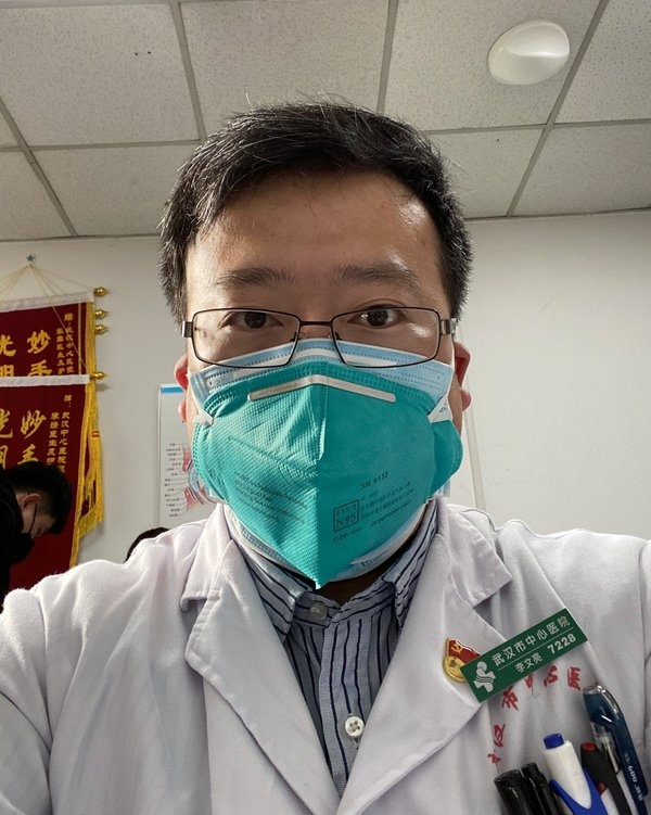 Nhung sai lam tu dau o Vu Han khien virus corona lay lan rong hinh anh 2 00virus_reconstruct_1_articleLarge.jpg