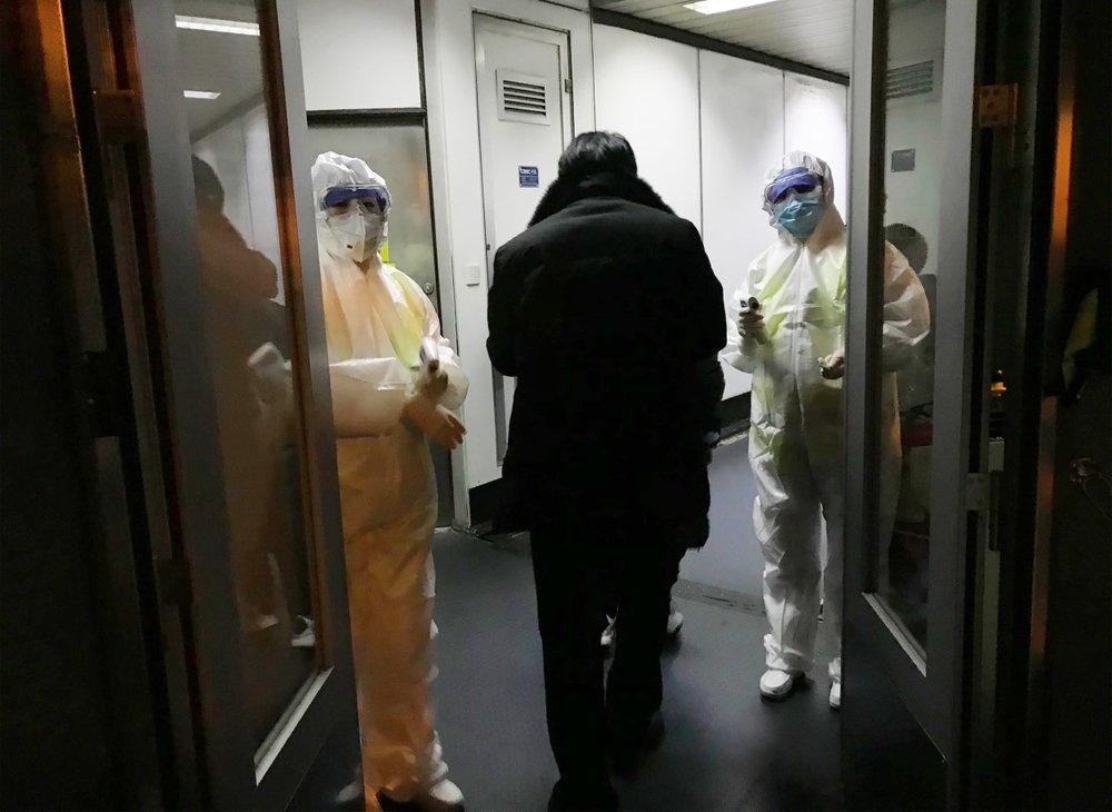 Virus corona va SARS - loai nao chet choc hon? hinh anh 3 1000_2020_01_27T123406.518.jpeg