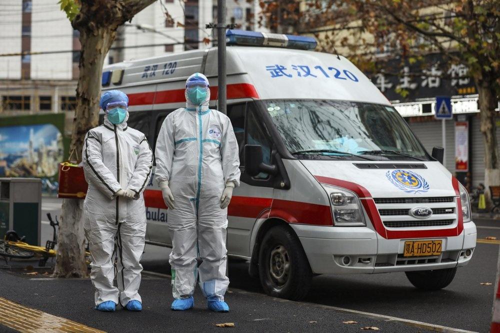 Virus corona va SARS - loai nao chet choc hon? hinh anh 5 1000_2020_01_27T123801.952.jpeg