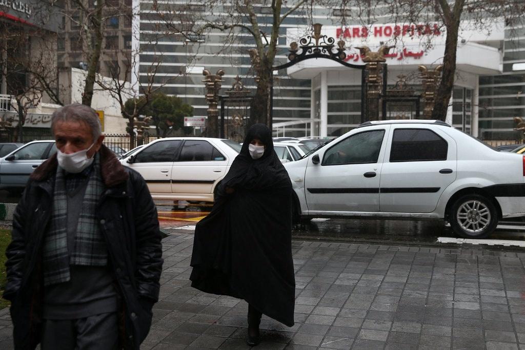 Iran tro thanh moi de doa moi cua dich virus corona hinh anh 1 merlin_169205367_5c19f6b7_4896_4de5_b306_bb7203e22d24_jumbo.jpg
