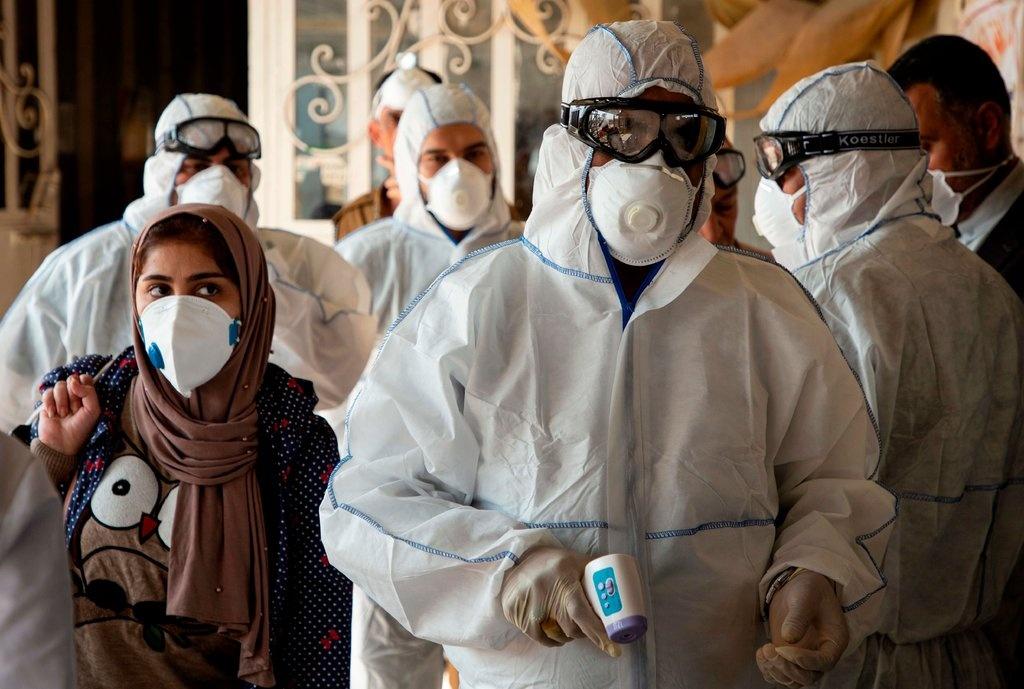 Iran tro thanh moi de doa moi cua dich virus corona hinh anh 3 merlin_169279458_c6c58f5b_4b50_4843_b7ad_f4563ac94dfe_jumbo.jpg
