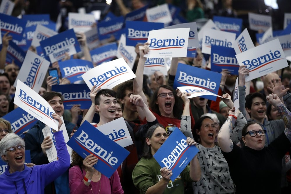 'Sieu Thu Ba' bau cu My: Biden thang 9 bang, Sanders thang California hinh anh 3 1000_2020_03_04T101951.512.jpeg