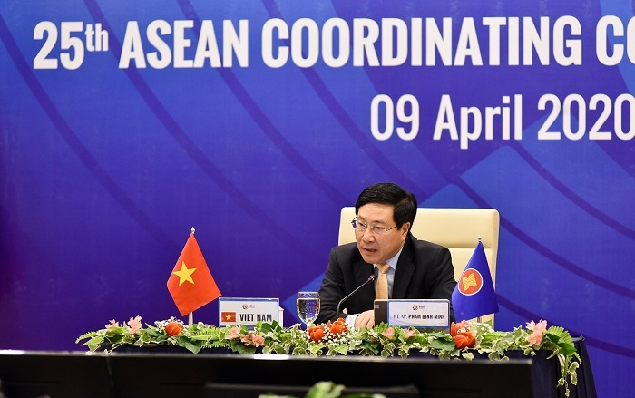 hop tac asean day lui covid-19 anh 1