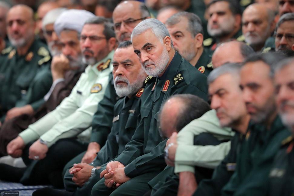 iran can nhac am sat dai su my tai nam phi anh 3