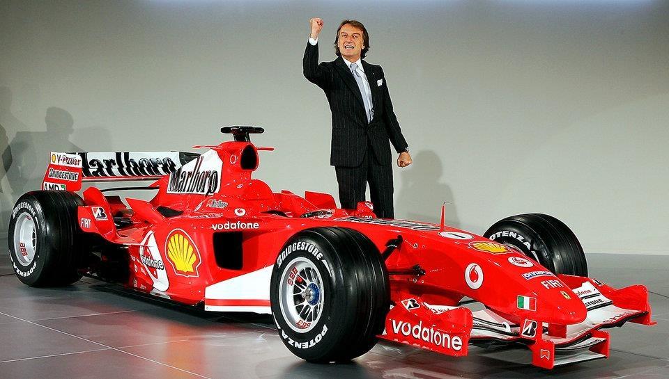 cau chuyen khoi nghiep cua Ferrari anh 13
