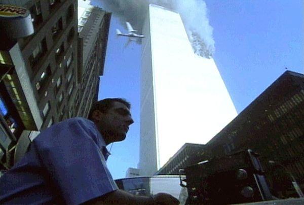 11/9 - nhung khoanh khac kho quen cua vu khung bo thay doi nuoc My hinh anh 3
