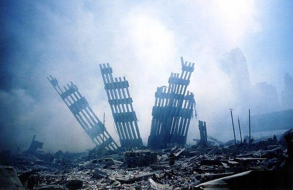 11/9 - nhung khoanh khac kho quen cua vu khung bo thay doi nuoc My hinh anh 26