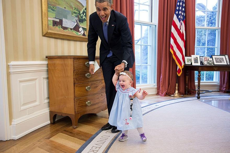 Nhiep anh gia Nha Trang: 8 nam va 2 trieu buc hinh Obama hinh anh 12
