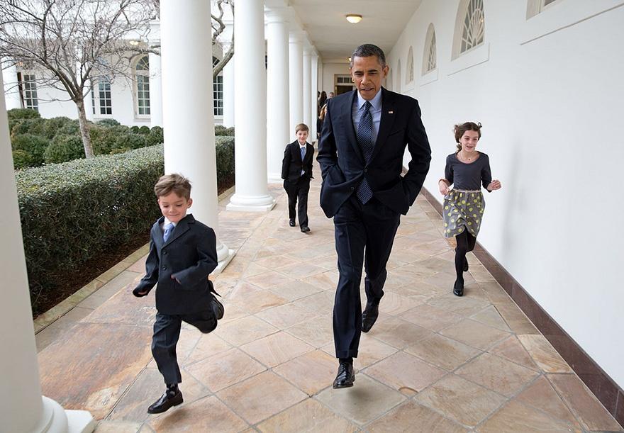 Nhiep anh gia Nha Trang: 8 nam va 2 trieu buc hinh Obama hinh anh 15