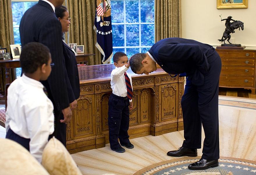 Nhiep anh gia Nha Trang: 8 nam va 2 trieu buc hinh Obama hinh anh 4