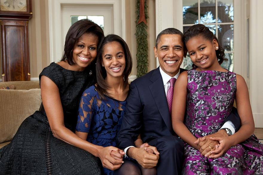 Nhiep anh gia Nha Trang: 8 nam va 2 trieu buc hinh Obama hinh anh 9