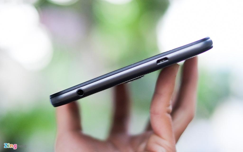 Anh Samsung Galaxy Tab A 2016 gia 4,5 trieu dong o VN hinh anh 8