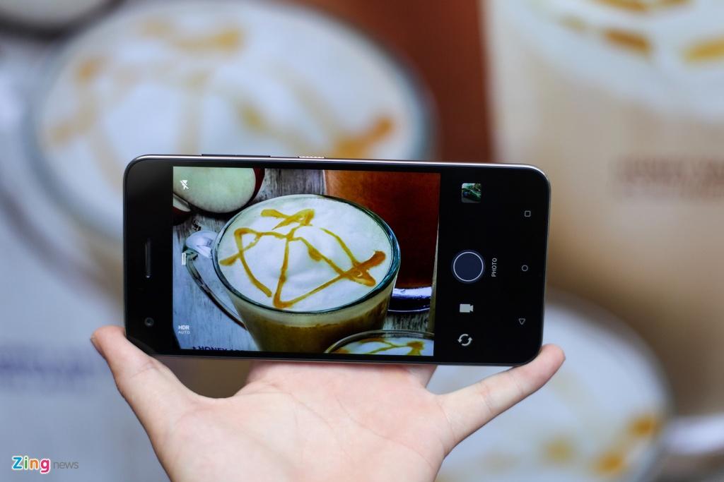 HTC Desire 10 Pro ve Viet Nam anh 12