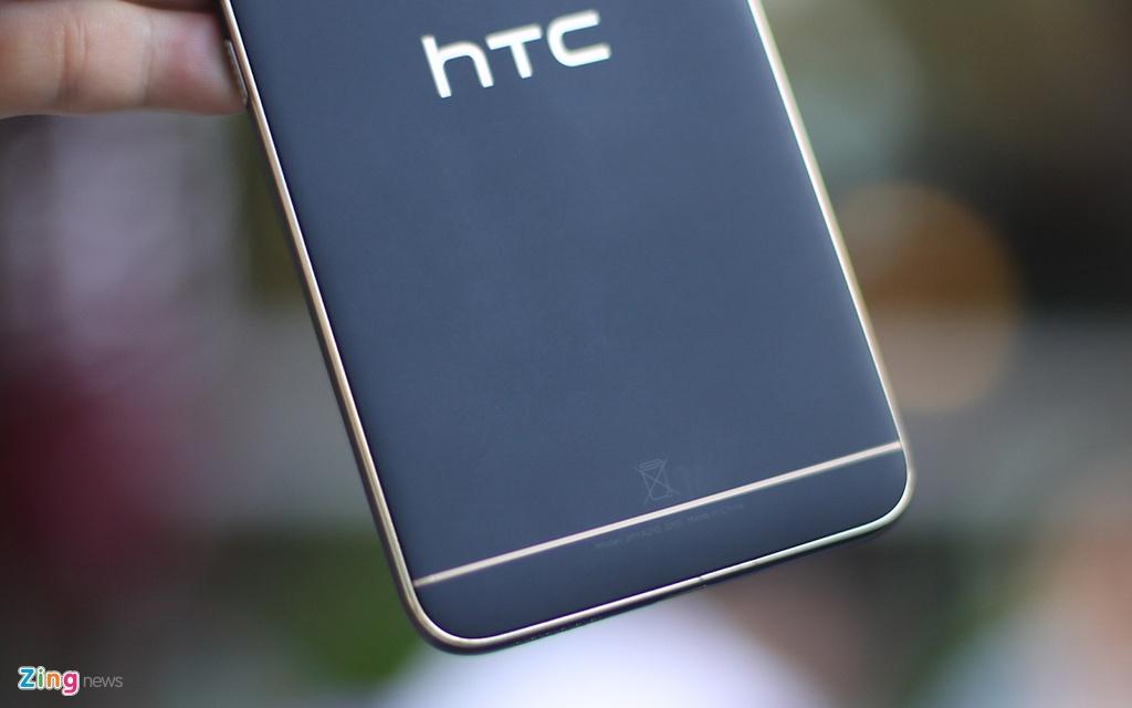 HTC Desire 10 Pro ve Viet Nam anh 4