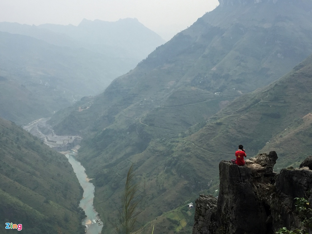 Du Lich Ha Giang anh 11
