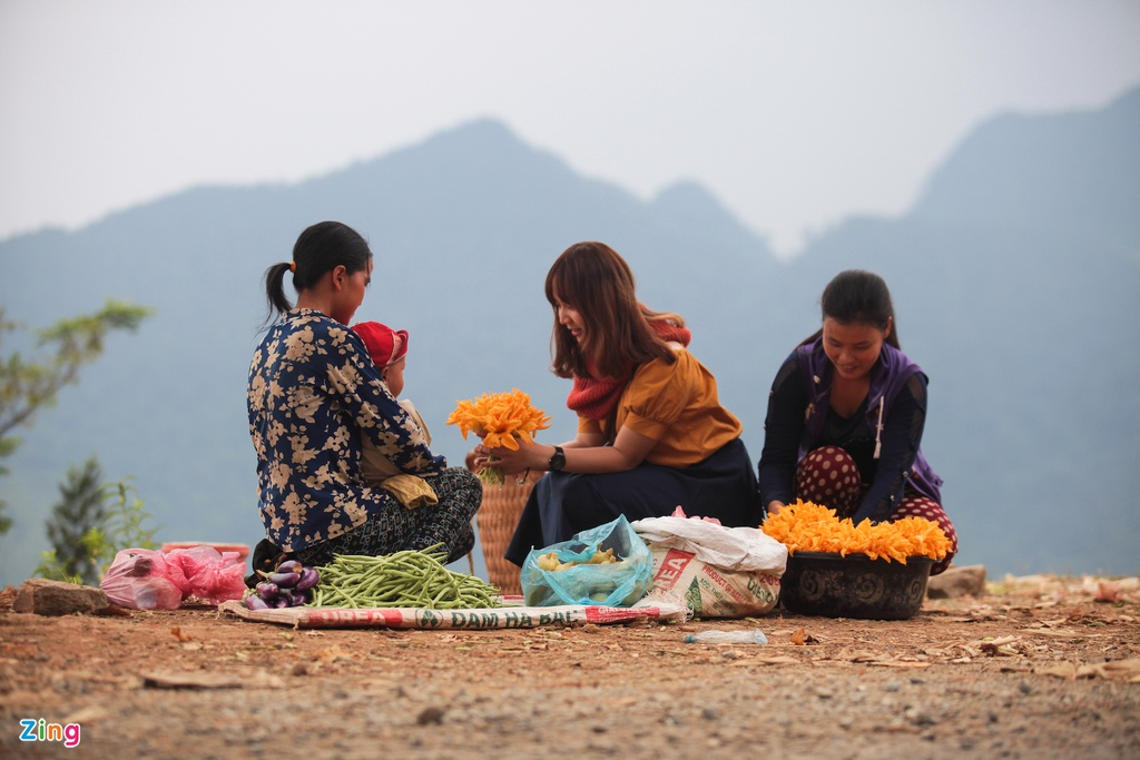 Du Lich Ha Giang anh 1