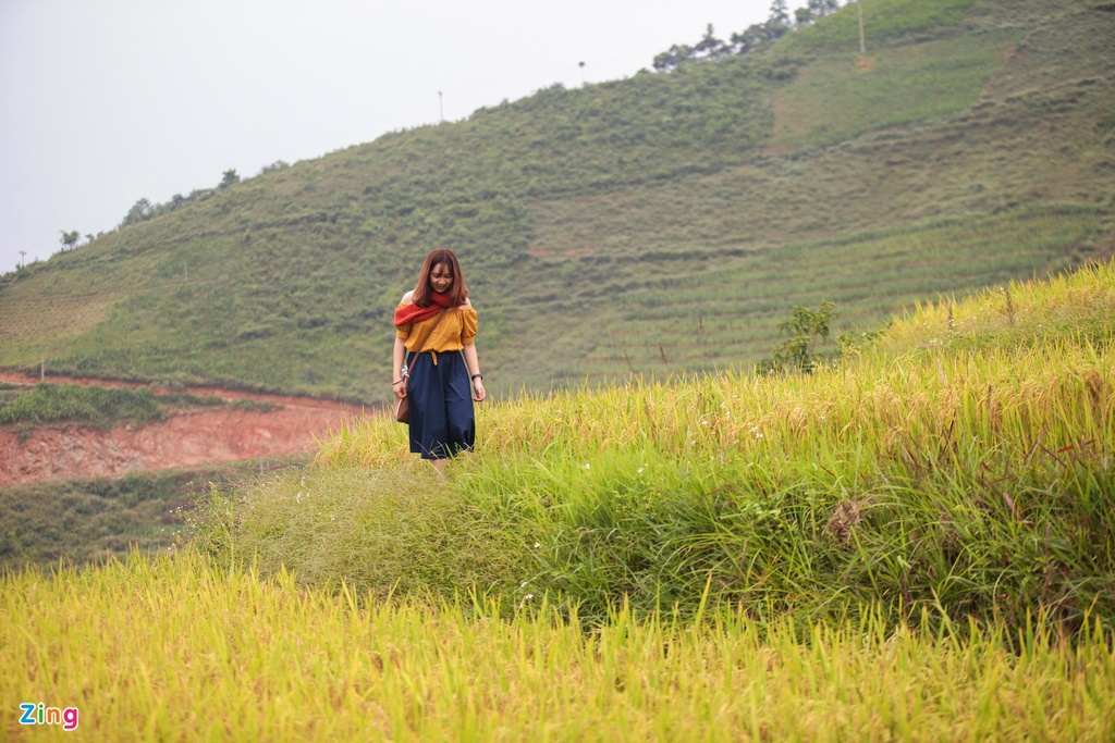 Du Lich Ha Giang anh 5