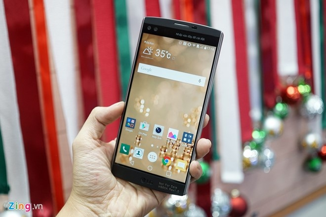 10 smartphone ha gia manh nhat 2016 hinh anh 10
