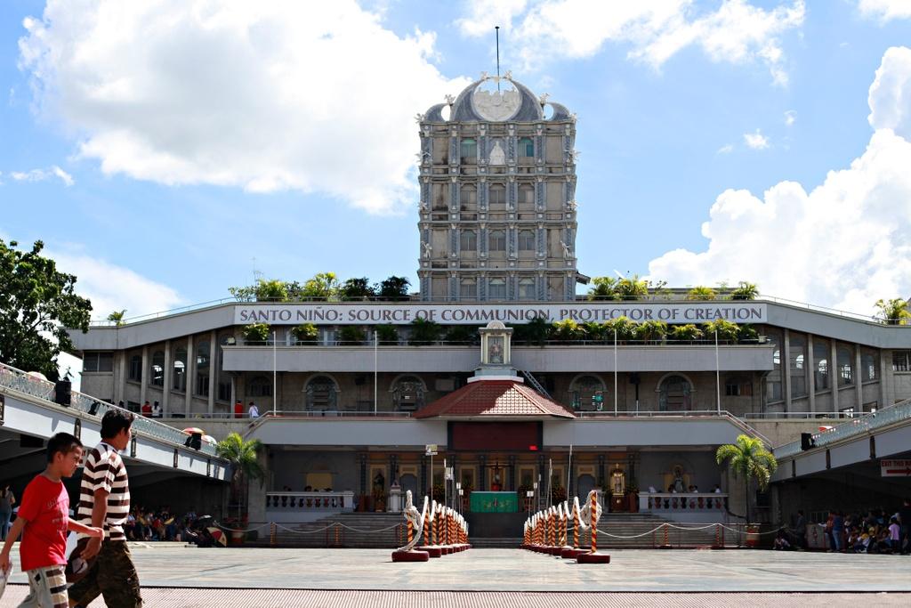 Tu Cebu den Manila: Hanh trinh 7 ngay kham pha Philippines hinh anh 4