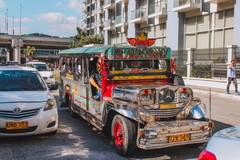 Tu Cebu den Manila: Hanh trinh 7 ngay kham pha Philippines hinh anh 18