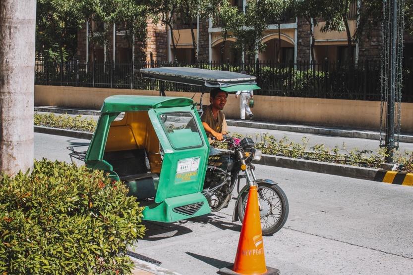 Tu Cebu den Manila: Hanh trinh 7 ngay kham pha Philippines hinh anh 19