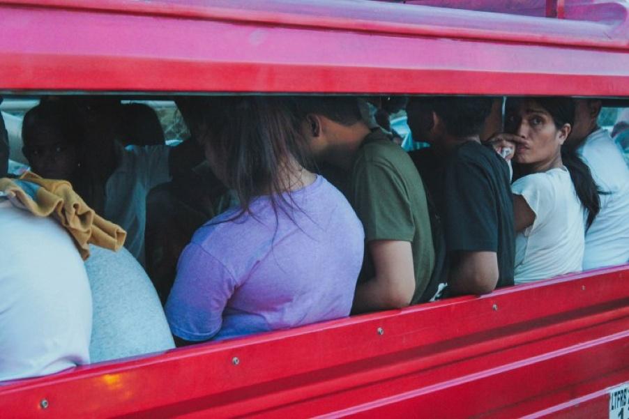 Tu Cebu den Manila: Hanh trinh 7 ngay kham pha Philippines hinh anh 2
