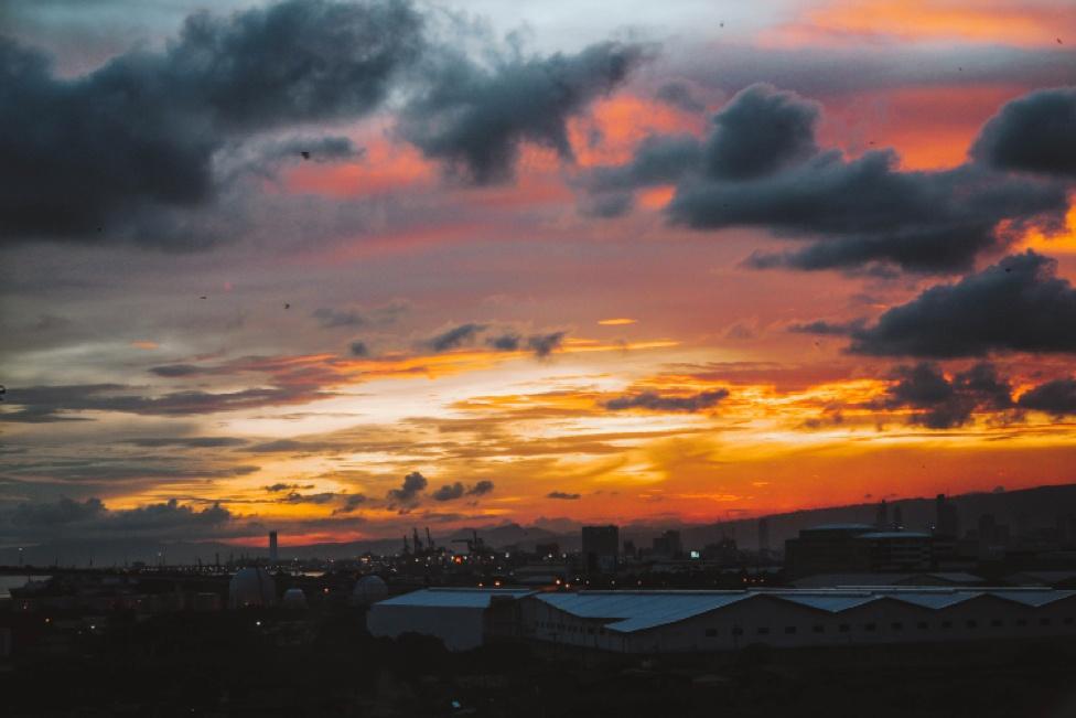 Tu Cebu den Manila: Hanh trinh 7 ngay kham pha Philippines hinh anh 3