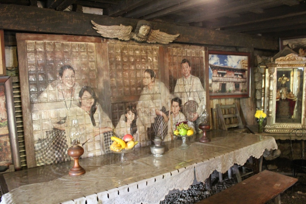 Tu Cebu den Manila: Hanh trinh 7 ngay kham pha Philippines hinh anh 6