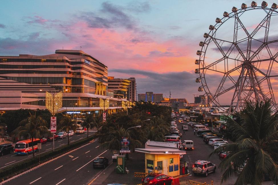 Tu Cebu den Manila: Hanh trinh 7 ngay kham pha Philippines hinh anh 20