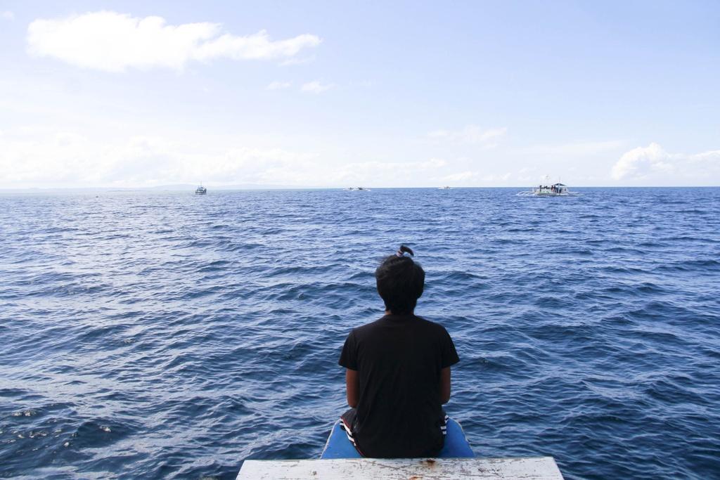 Tu Cebu den Manila: Hanh trinh 7 ngay kham pha Philippines hinh anh 8